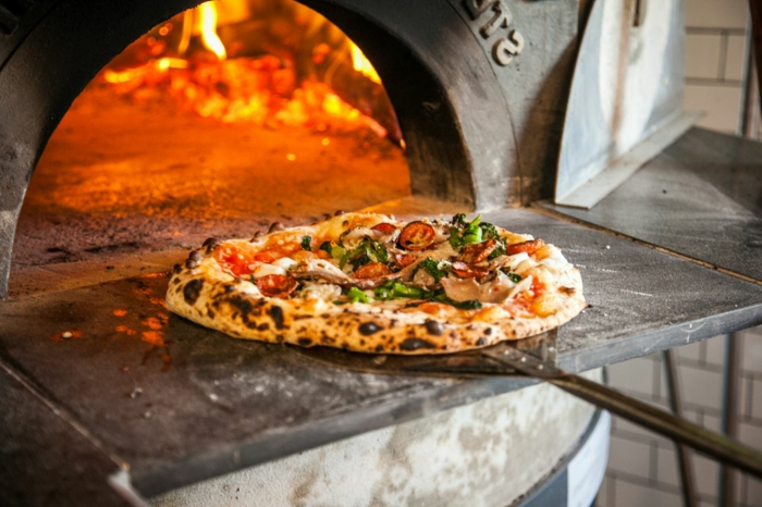pizzaofen-selber-bauen-einen-tollen-pizzaofen-selber-bauen