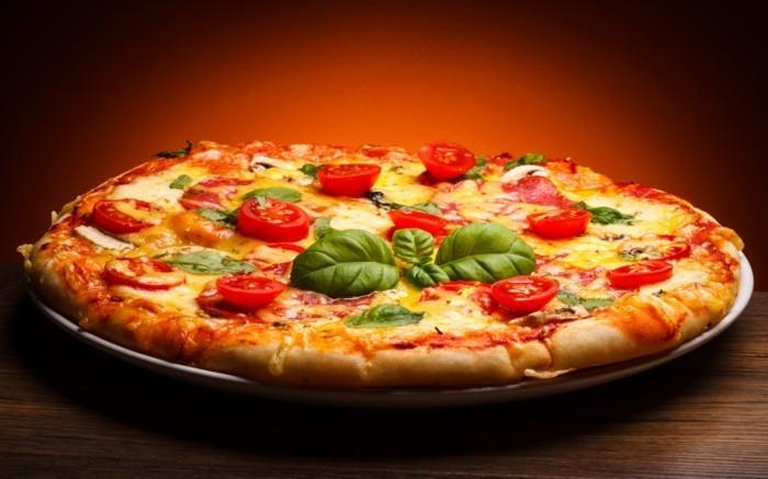 pizzaofen-selber-bauen-gute-idee-zum-thema-italienische-pizza-backen