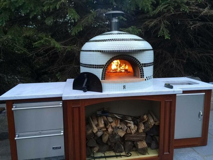 pizzaofen-selber-bauen-hier-ist-eine-idee-zum-thema-pizzaofen-selber-bauen