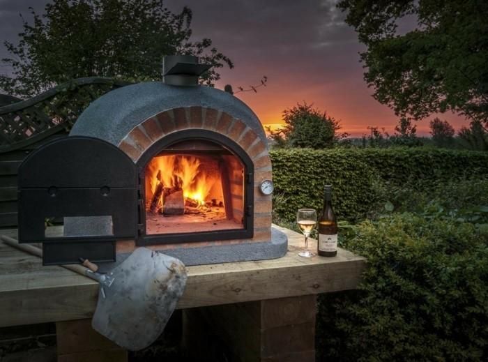 pizzaofen-selber-bauen-hier-ist-noch-eine-gute-idee-zum-thema-pizzaofen-selber-bauen