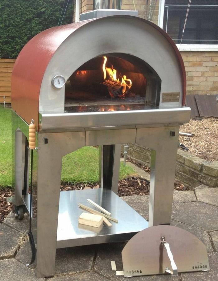 pizzaofen-selber-bauen-idee-fur-einen-pizzaofen