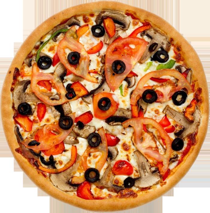 pizzaofen-selber-bauen-italienische-pizza-selber-machen