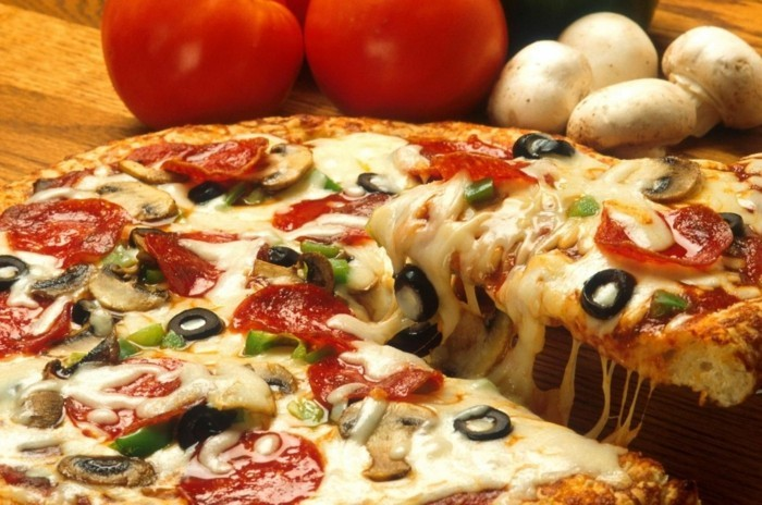 pizzaofen-selber-bauen-italienische-pizza