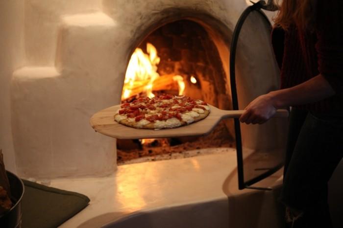 pizzaofen-selber-bauen-jeder-von-uns-kann-einen-pizzaofen-selber-bauen