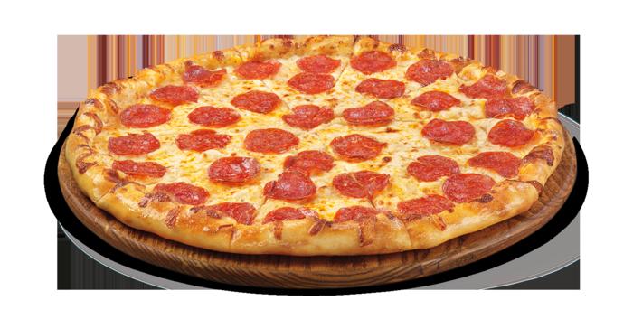 pizzaofen-selber-bauen-leckere-pizza-mit-salami