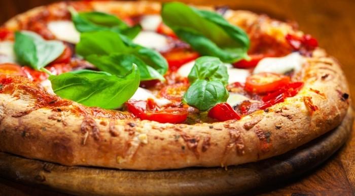 pizzaofen-selber-bauen-noch-eine-idee-zum-thema-italienische-pizza-backen