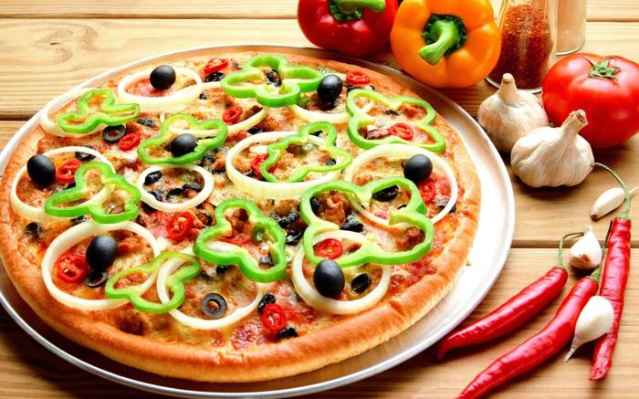 pizzaofen-selber-bauen-pizzaofen-selber-bauen-und-eine-italienische-pizza-backen