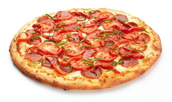 pizzaofen-selber-bauen-pizzaofen-selber-bauen-und-eine-pizza-genießen