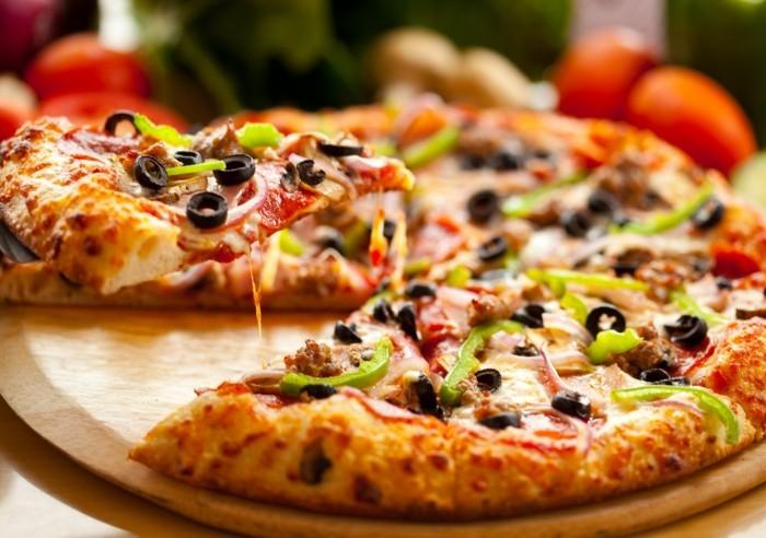 pizzaofen-selber-bauen-pizzaofen-selber-bauen-und-eine-schmackhafte-pizza-backen