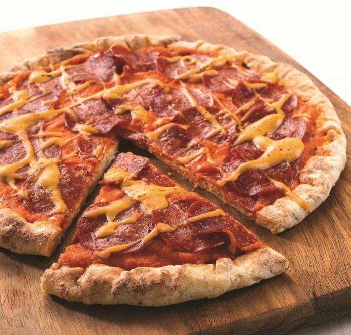 pizzaofen-selber-bauen-pizzaofen-selber-bauen-und-schmackhafte-pizza-backen