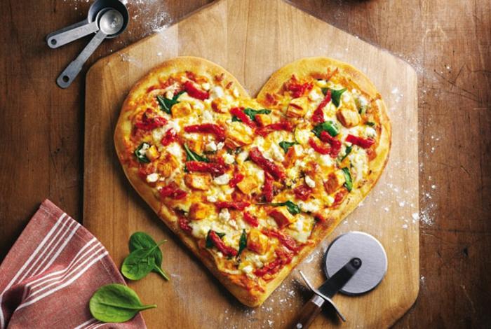 pizzaofen-selber-bauen-pizzaofen-selber-bauen