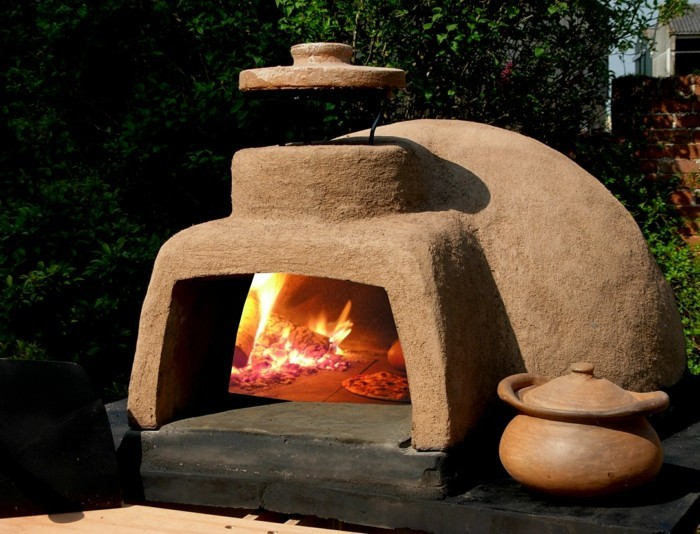 katzenbaum selbst gebaut alles ber wohndesign und m belideen. Black Bedroom Furniture Sets. Home Design Ideas