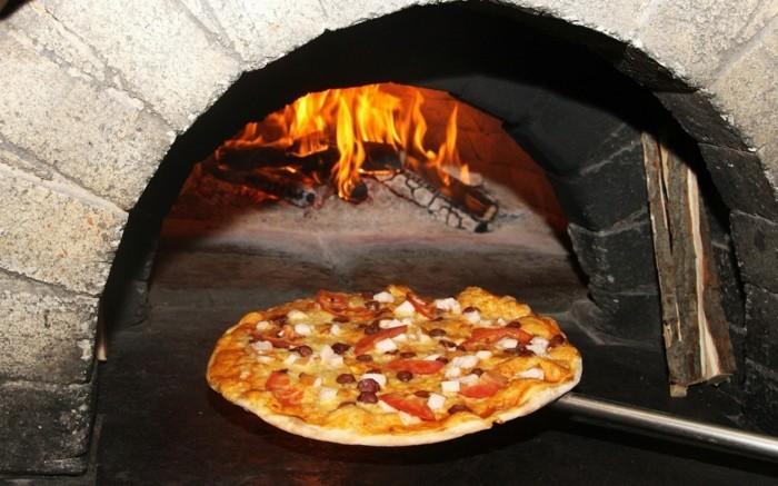 pizzaofen-selber-bauen-schonen-pizzaofen-selber-bauen