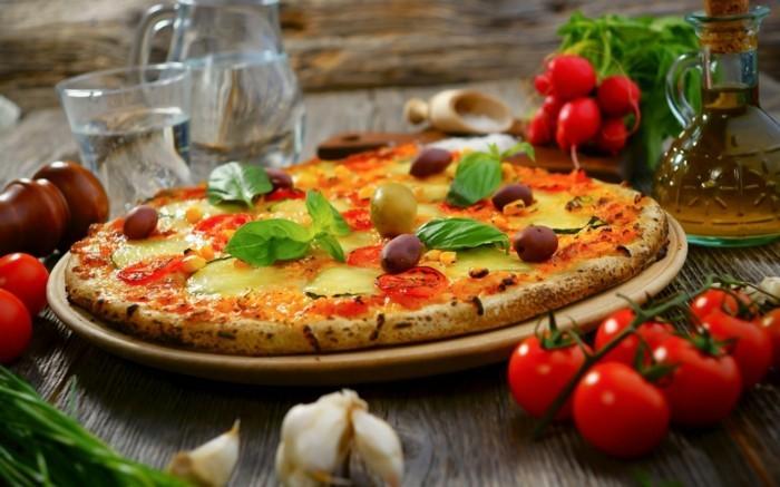 pizzaofen-selber-bauen-sie-konnen-einen-pizzaofen-selber-bauen
