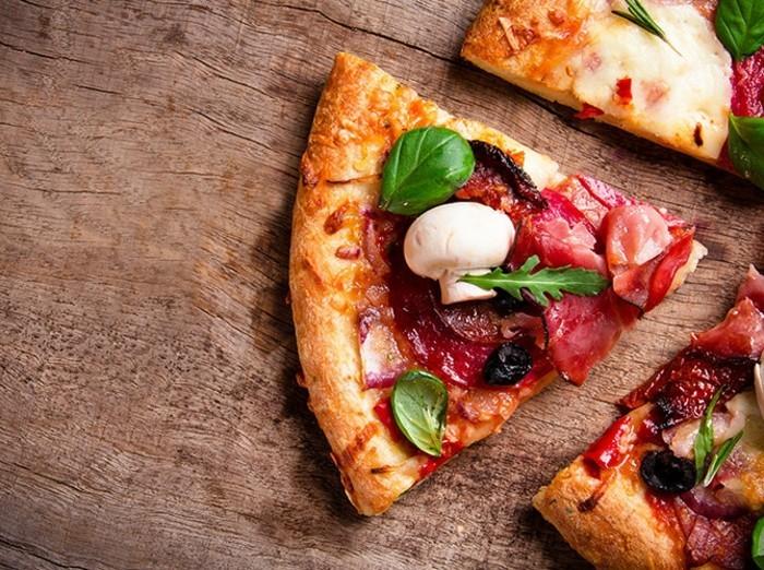 pizzaofen-selber-bauen-tolle-und-leckere-pizza