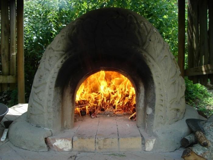 pizzaofen-selber-bauen-tollen-pizzaofen-selber-bauen