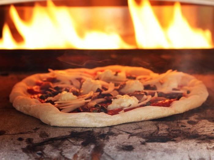pizzaofen-selber-bauen-vorschlag-wie-sie-einen-pizzaofen-selber-bauen