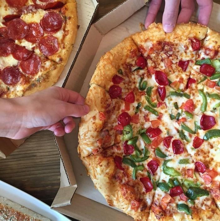 pizzaofen-selber-bauen-wollen-sie-eine-italienische-pizza-backen