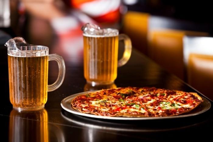 pizzaofen-selber-bauen-wollen-sie-einen-pizzaofen-selber-bauen-und-eine-pizza-backen
