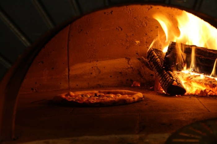pizzaofen-selber-bauen-wollen-sie-einen-pizzaofen-selbst-bauen