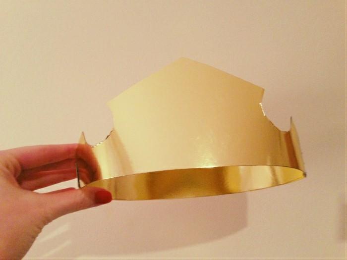 prinzessin-krone-basteln-wie-golden