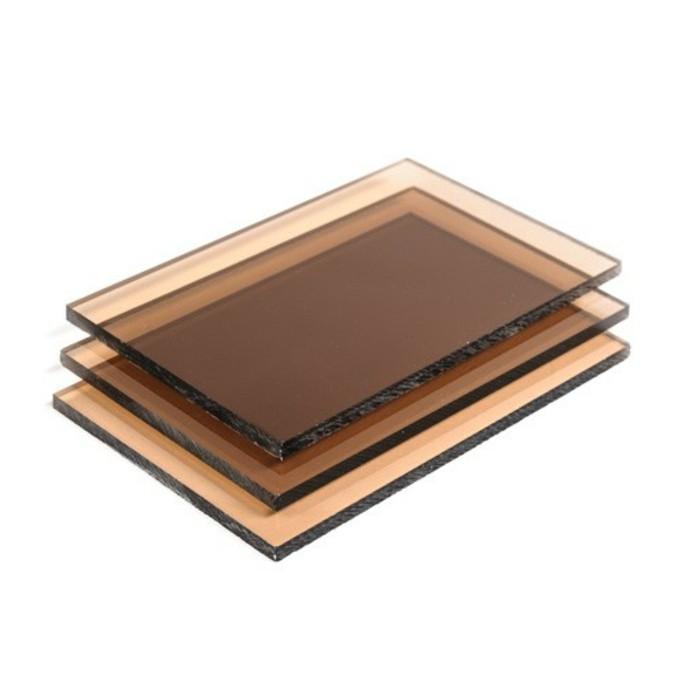rauchen-braun-plexiglasplatte-kunststoffplatte