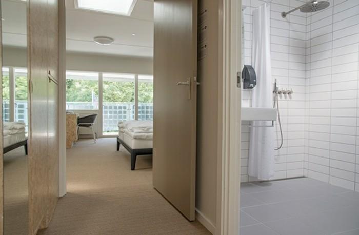 raumklima-badezimmer-entluften-frische-luft-in-innenraumen