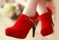 Schuhe – Leidenschaft, Stil und Komfort für jede Dame