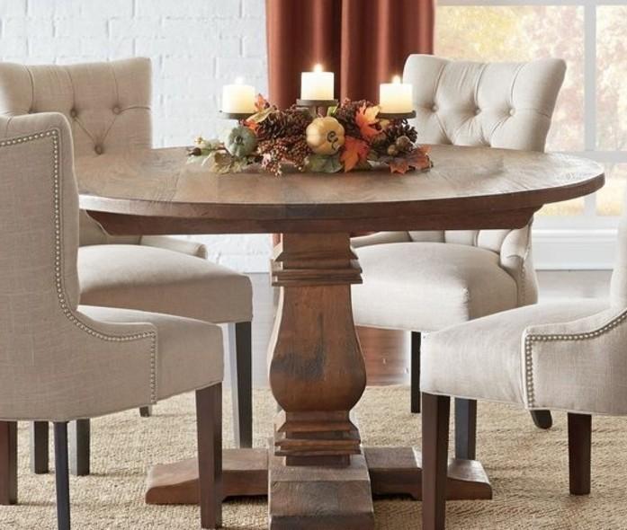 runde esstische aus glas runder esstisch aus glas. Black Bedroom Furniture Sets. Home Design Ideas
