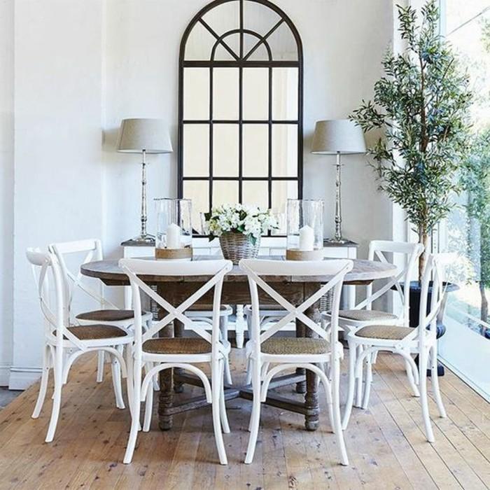 runde esstische aus glas einzigartige runde glas esstische stile. Black Bedroom Furniture Sets. Home Design Ideas