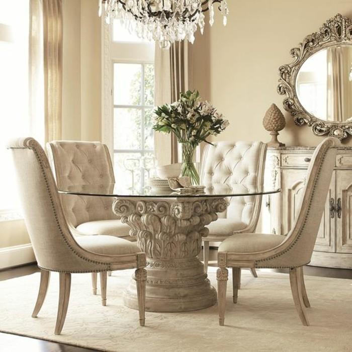 runde esstische aus glas runde esstische aus glas runde. Black Bedroom Furniture Sets. Home Design Ideas
