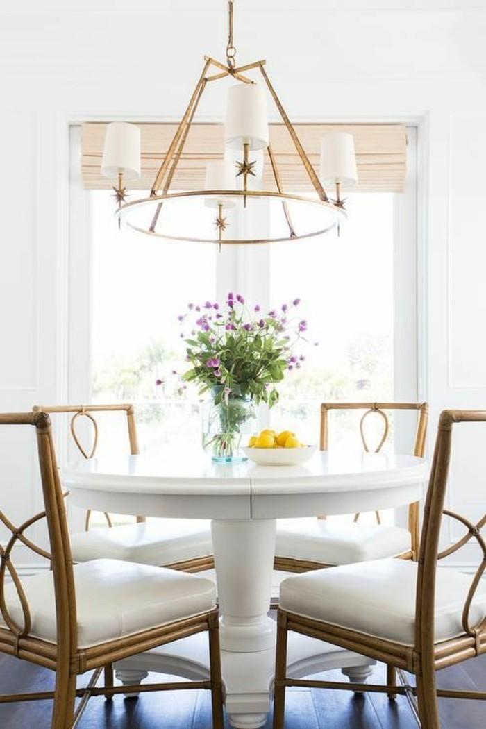 runde esstische holz haus design und m bel ideen. Black Bedroom Furniture Sets. Home Design Ideas