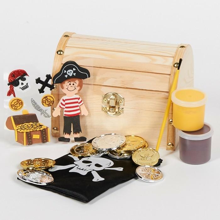 schatzkiste-bauen-du-bist-pirat