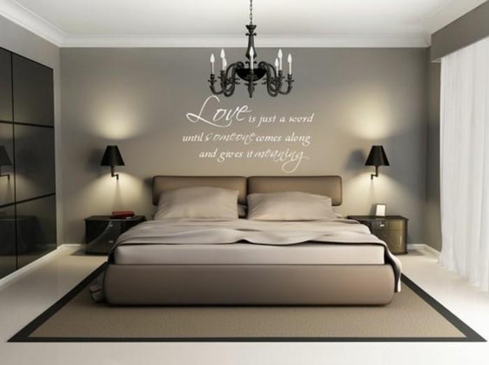 brauner-teppich-spiegel-wand-liebe