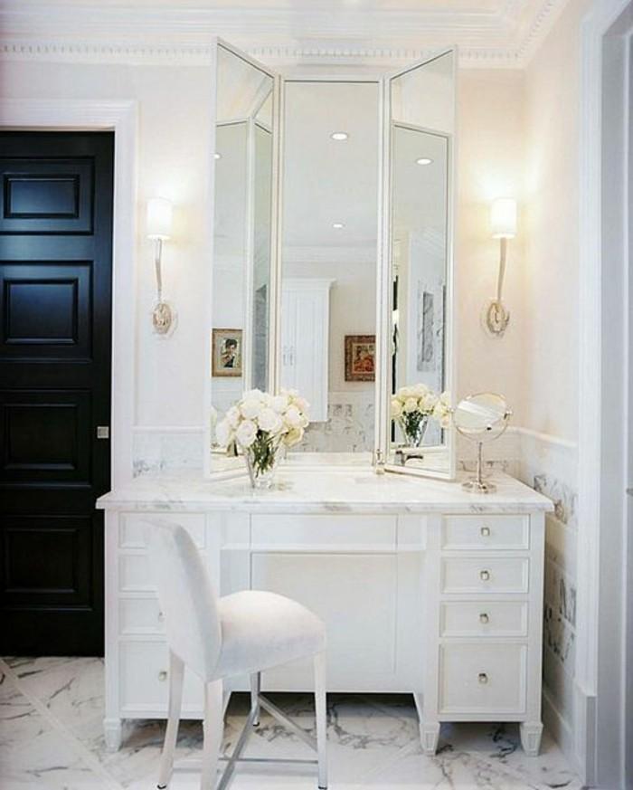 schminktisch-frisiertisch-mit-spiegel-weise-rosen-eckiger-spiegel