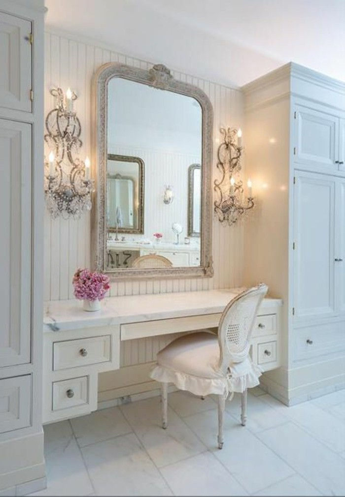schminktisch-frisiertisch-mit-spiegel-weiser-stuhl-lapmen