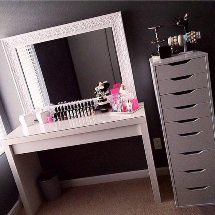 schminktisch-weiser-schminktisch-schminken-frisiertisch-mit-spiegel
