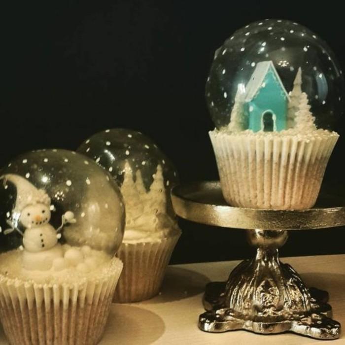 schneekugel-basteln-wie-cupcakes