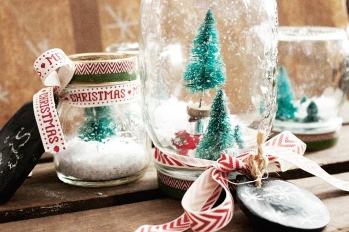 schneekugel-basteln-zum-weihnachten