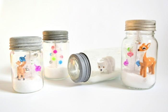 schneekugel-selber-gestalten-mit-verschiedener-fullung