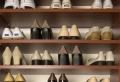 Schuhschrank selber bauen – eine kreative Schuhaufbewahrung Idee