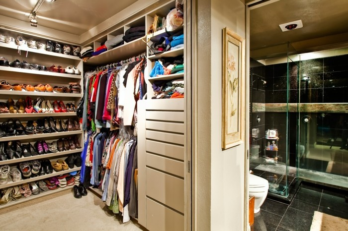 schuhschrank selber machen smartpersoneelsdossier. Black Bedroom Furniture Sets. Home Design Ideas