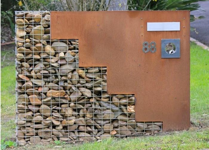 steinwande-steinmauergarten-dekosteinewand-natursteinwand-diy