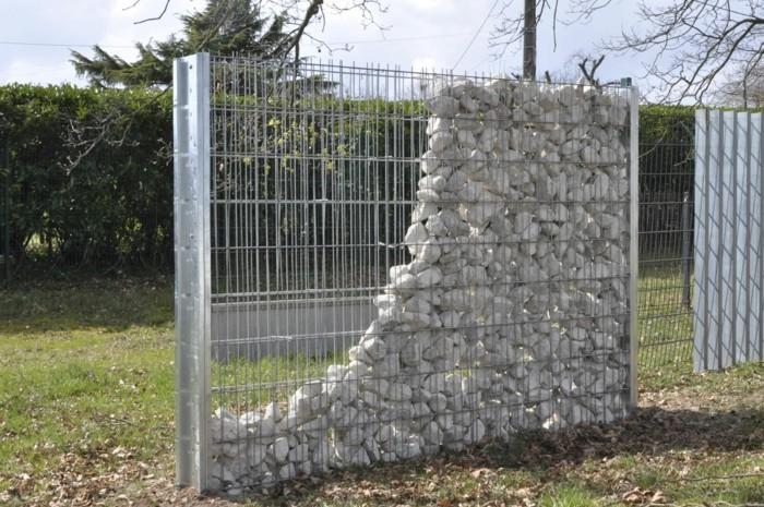 superideen-dekosteinwand-natursteinwand-steinwande-selber-ohne-beton-bauen