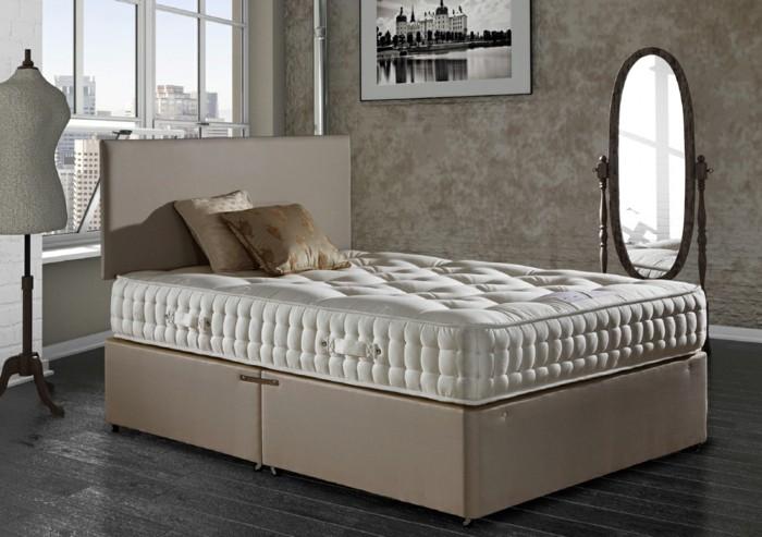 taschenfederkern-luxurios-bett-modern-naturliches-gefuhl-im-schlaffzimmer
