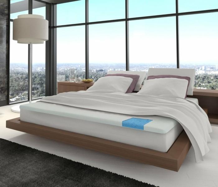 taschenfederkern-matratze-schone-aussicht-gemutlichkeit-zuhause