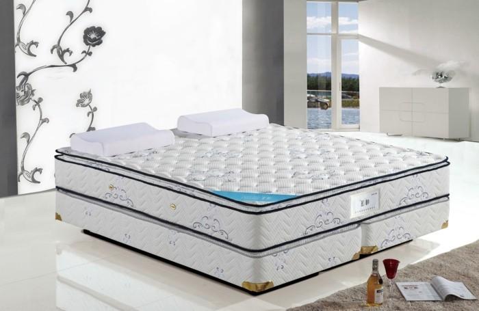 matratzen test sichern sie sich vollsten komfort beim schlafen. Black Bedroom Furniture Sets. Home Design Ideas