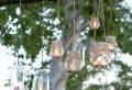 Windlichter basteln – 68 erstaunliche Vorschläge zum Leuchten