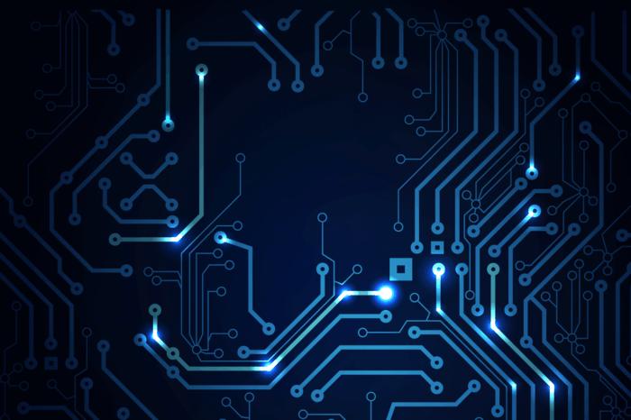 theracon-die-welt-der-elektronischen-geräte