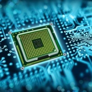 THERACON - die wertvollen elektronischen Geräte!